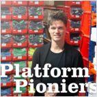 interview met bol.com en bill duin eigenaar van podobrace.nl