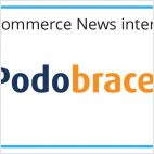 Podobrace interview met e-commerce news