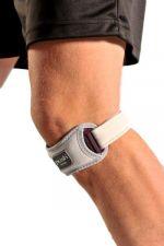Push Med patellaband kniebrace