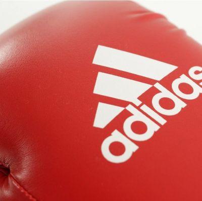 Adidas Rookie Bokshandschoenen