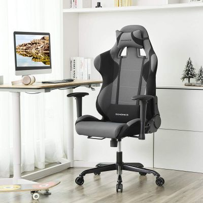 RCG02G Bureaustoel