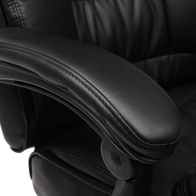 Luxe bureaustoel  OBG76B