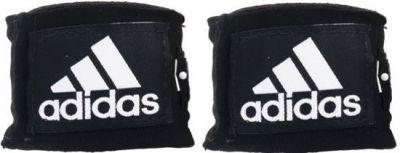 Adidas Boxing Crepe - Bandage - 450 cm