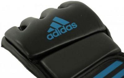Adidas Traditional Handschoenen