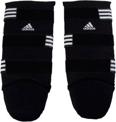 Adidas Scheenbeschermers Good