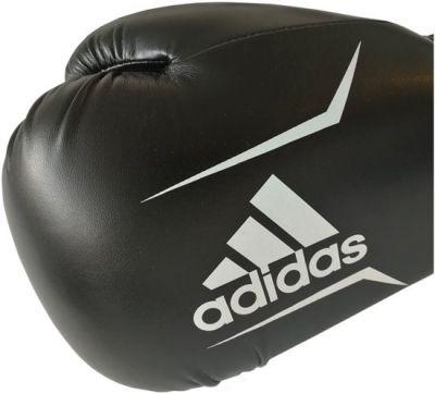 Bokshandschoenen Adidas Speed 50