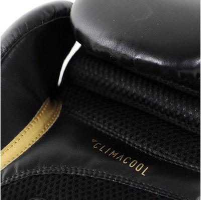 Bokshandschoenen Speed 100 Adidas