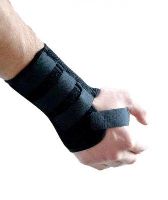 Super Ortho reuma polsspalk