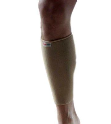 Super ortho kuitbrace