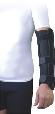 Super Ortho Elleboog / Onderarm spalk