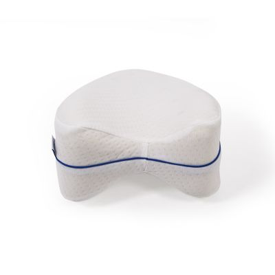 Leg Pillow - kniekussen