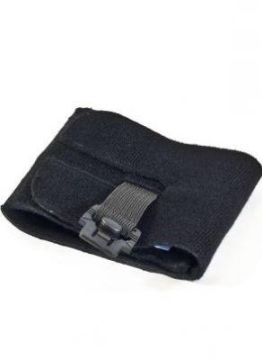 Össur Klapvoet brace - Shoeless accesoire