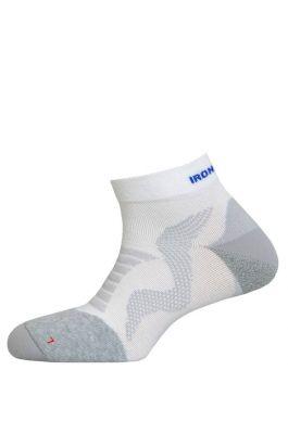 Ironman Compressie sokken
