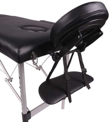 Medidu Massagetafel