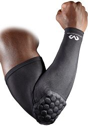 McDavid 6500 HexPad Arm Sleeve