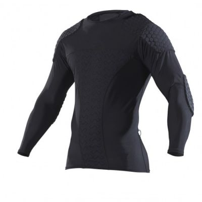 McDavid Hex™ Keeper shirt Dive II 7738