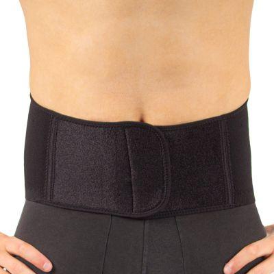 medidu premium comfort rugbrace
