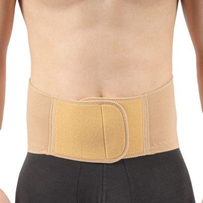 medidu premium comfort rugbraces