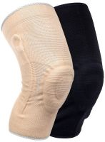 medidu premium kniebrace met baleinen lichtgewicht