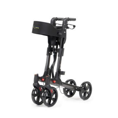 MultiMotion Rollator Lichtgewicht