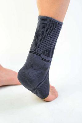Novamed Achilles pees braces