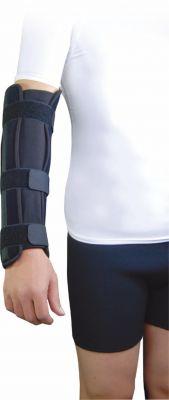 Elleboog / Onderarm Spalk