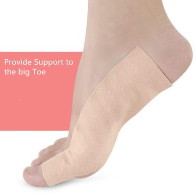 Solelution Hallux Valgus tape T-shape