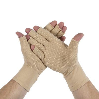 Reuma Handschoenen met antisliplaag