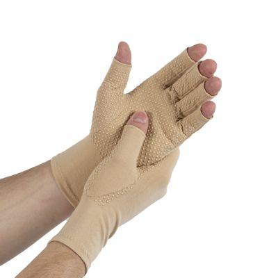 Ziekte van Raynaud Handschoenen