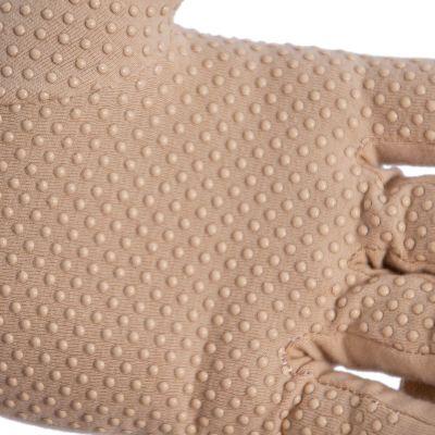 Anti slip handschoenen