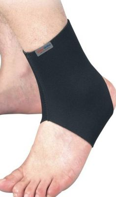 Mediu Super ortho enkelbrace