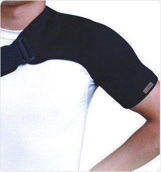 schouderbrace