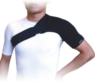 super ortho schouderbrace