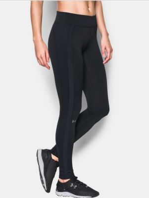 Under Armour ColdGear Compression Tight Dames