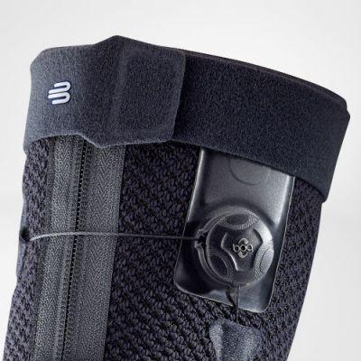 Bauerfeind sport elbow brace