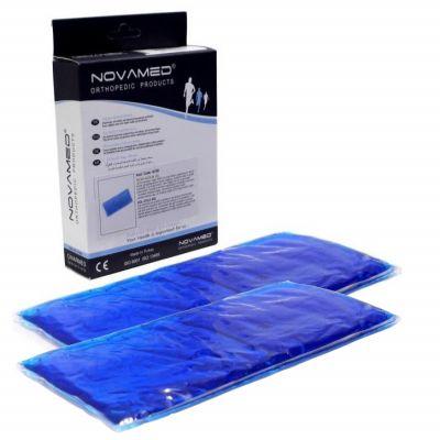 Novamed Ice pack / Hot & Cold pack - Duopack