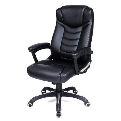 ergolution luxe design bureaustoel kopen