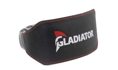 Gladiator fitness riem