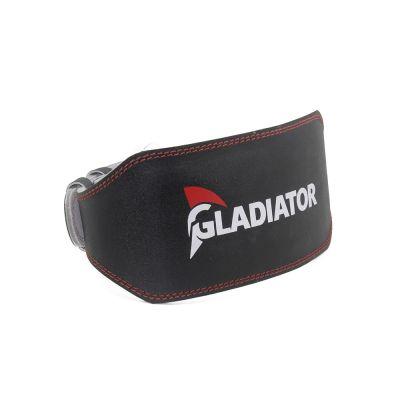 gladiator sports weightlifting belt