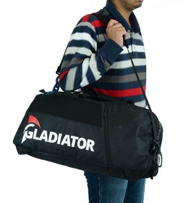 gladiator sports sporttas kopen