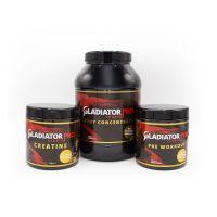 gladiator sports starters pakket kopen