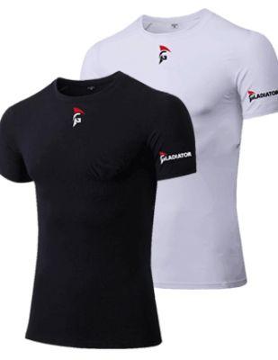 gladiator sports thermoshirt heren kopen