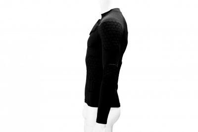 Gladiator Bescherming shirt / Ondershirt voor keepers