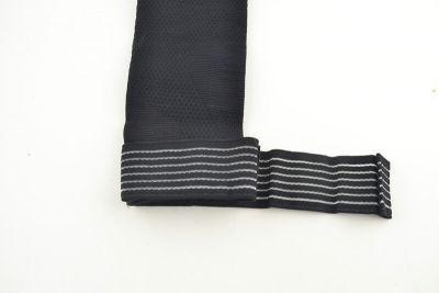 Medidu Lichtgewicht enkelbrace met straps