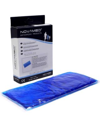 Novamed Ice pack / Hot & Cold pack - Single pack
