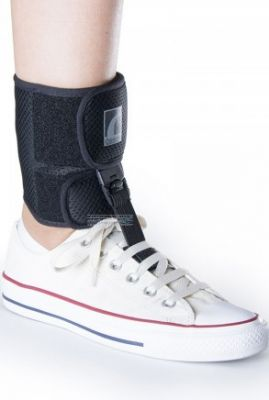 Össur Foot up klapvoet brace