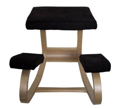 Kniestoel ergonomisch