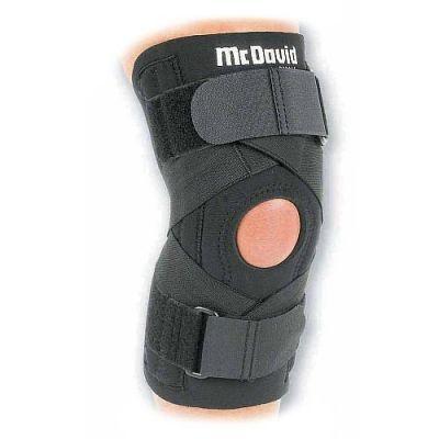 McDavid 425 ligament Kniebrace