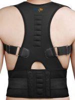 Medidu Rugrechthouder / Houding corrector / Posture corrector (ventilerend)