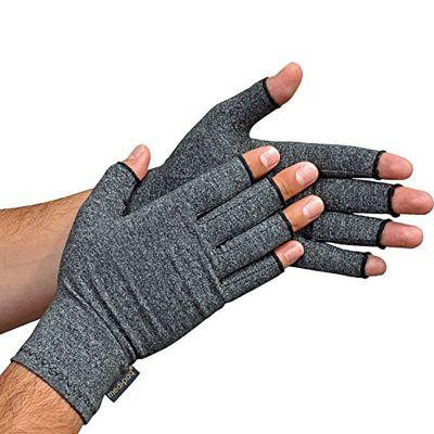 medidu artrose reuma handschoenen